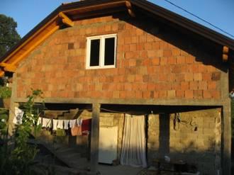 huis_bosnie1