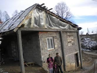 huis_bosnie2