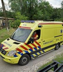 ambulance_bosnie