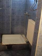 modrica_toilet2