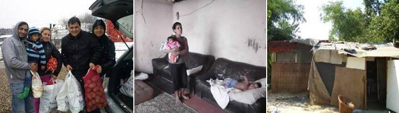 stichting_proplan_helpt_romas_servie