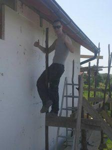 Huis Tuzla 7