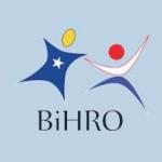 BiHRO Bosnische Folkloregroep